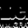 email-logo-black.png